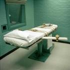 """La Chiesa in USA sulla pena di morte: """"vendetta sanzionata dallo Stato"""""""