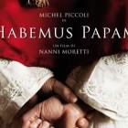 Habemus Papam: che ti aspetti di trovare?