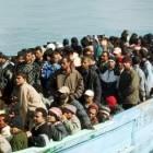 Mediterraneo, fossa comune di poveri uomini. È emergenza umanitaria.