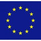 In Europa si scommette sui giovani, e in Italia?