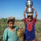 Giornata contro il lavoro minorile: 215 milioni di bambini sfruttati.