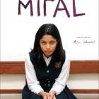 CinEducazione: Miral