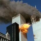 In ricordo dell'11 settembre: dove stiamo?