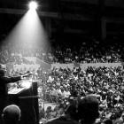 La forza dei sogni: Martin Luther King