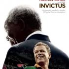 CinEducazione: Invictus. In ricordo di Nelson Mandela