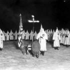 Pantere nere e KKK, dalla liberazione al terrorismo razziale