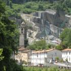 Abusi edilizi e l'Italia scompare