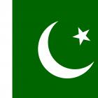 In Pakistan la Chiesa contro le violenze