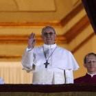 """Papa Francesco: """"sono andati a prenderlo alla fine del mondo"""" / Video"""