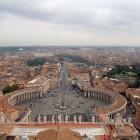 Il colmo per un gesuita? Chiamarsi Francesco quando viene eletto Papa! / Video