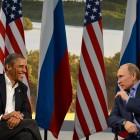 Putin compagno di Papa Francesco per fermare la guerra