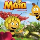 L'Ape Maia, un film per l'animazione educativa