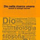 """Dario Sessa presenta la nuova edizione di """"Dio nella ricerca umana"""""""