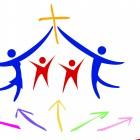 Famiglia e nuovo umanesimo. La conquista della vulnerabilità
