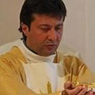 A Dio Antonio, martire dell'educazione!
