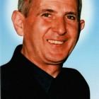 Padre Pino Puglisi e il miracolo mafioso
