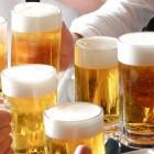 Binge drinking: cresce il consumo di alcol tra i giovani