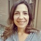 La passione per l'arte: intervista a Loredana Simioli