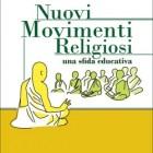 L'Agenzia Dire su Nuovi Movimenti Religiosi