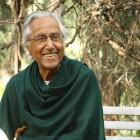 Raimon Panikkar: un profeta del dialogo