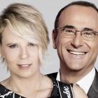 Festival di Sanremo: cronaca di un successo annunciato