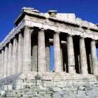 Allerta per il Patrimonio dell'Umanità: siti a rischio