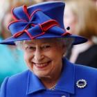 Giubileo di Zaffiro per la Regina Elisabetta: 65 anni sul trono