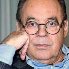 La scomparsa di Gianni Boncompagni, innovatore della tv italiana