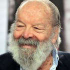 È morto il gigante buono del cinema, Bud Spencer