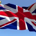 Gran Bretagna: nuovo scossone dopo la Brexit
