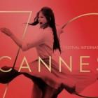 Tra critiche e polemiche si chiude il 70° Festival di Cannes