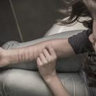 Autolesionismo e Cyberbullismo: sempre più in aumento