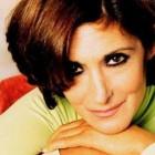 Si è spenta Anna Marchesini, la signora del Trio