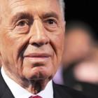 Shimon Peres: morto il falco che diventò colomba