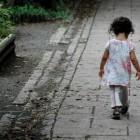 Cresce in Italia il numero di minori che vivono in povertà
