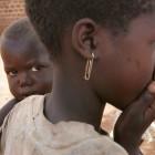 A rischio la vita di 70 milioni di bambini sotto i 5 anni
