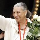 Laura Biagiotti: la regina del Made in Italy nel mondo