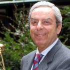 Daniele Piombi, il giornalista gentiluomo della televisione