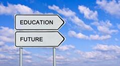 Educare contro l'indifferenza è possibile