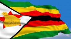 Pace, unità, dialogo: una lezione di politica che arriva dall'Africa