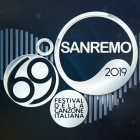 Sanremo: dall'armonia al sociofestival
