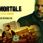 La parabola in salsa mafiosa de L'immortale